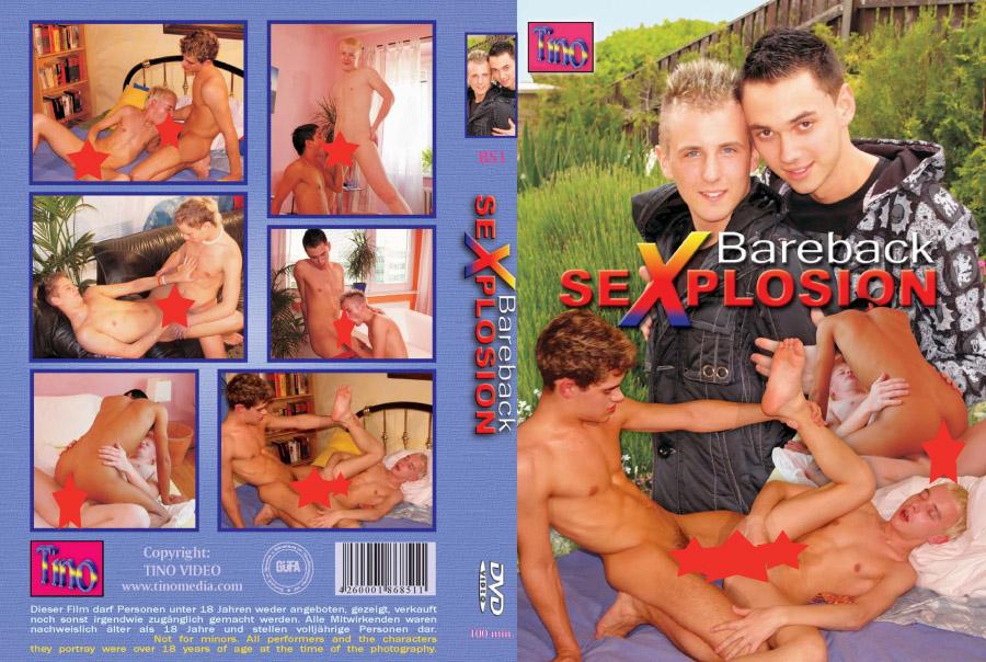 bareback-sexplosion