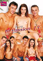 bi-passion-13