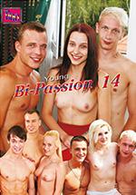 bi-passion-14